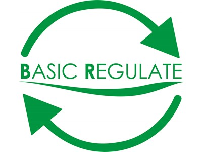 BasicRegulate