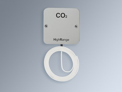 CO2 sensor High Range 980_1